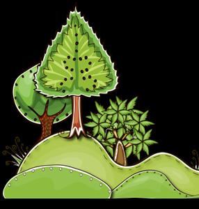 Alsa services nettoyage accueilalsa services nettoyage for Tarif entretien espace vert copropriete