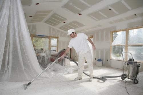 alsa services nettoyage nouvelle pagealsa services nettoyage. Black Bedroom Furniture Sets. Home Design Ideas